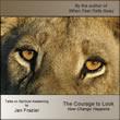 cover-CouragetoLook_110x110