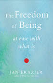 cover-The_Freedom_of_Being-110x170