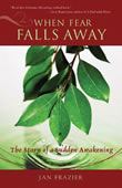cover-When_Fear_Falls_Away-110x170