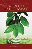 cover-When_Fear_Falls_Away-110x170