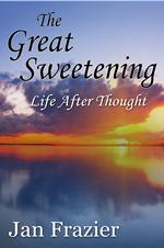 The Great Sweetening